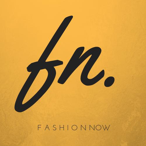fashionnoww